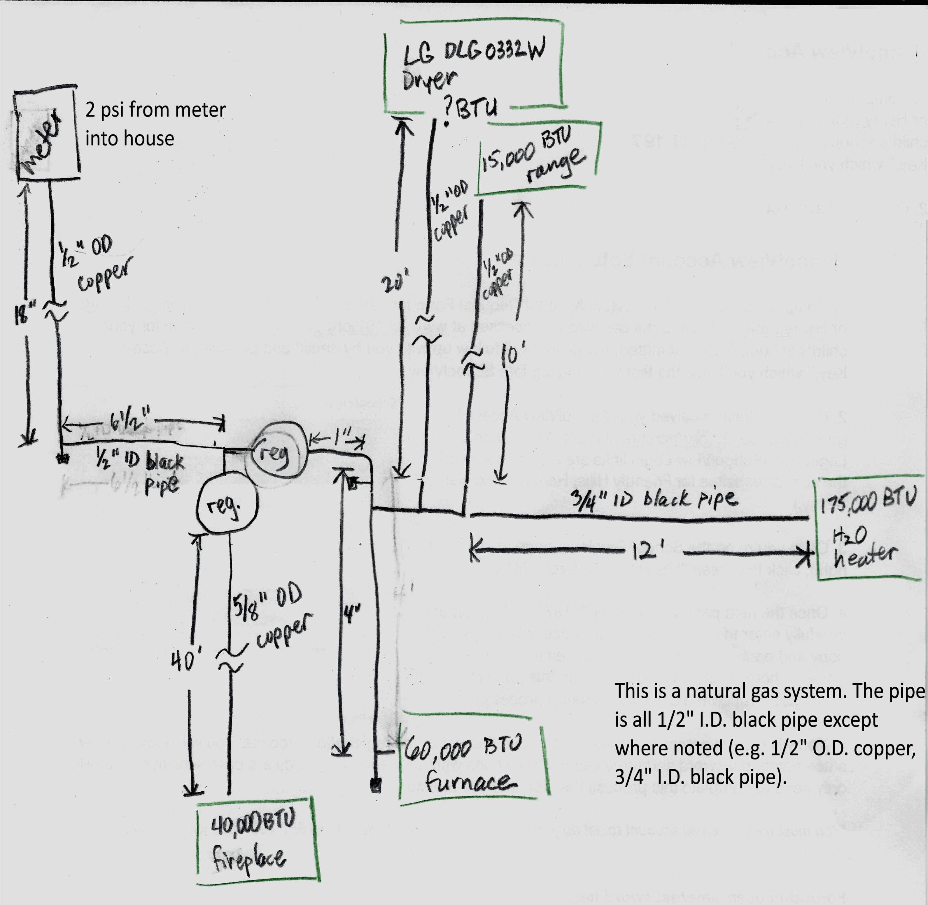 1975 corvette wiring diagram 1981 corvette dash wiring diagram custom wiring diagram u2022 rh littlewaves co