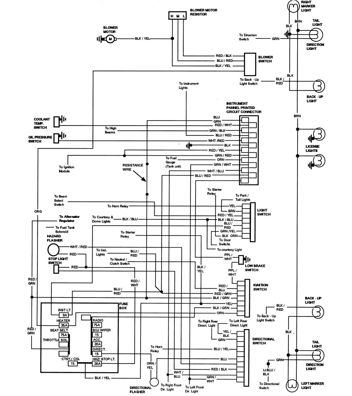 1978 ford f 250 wiring diagram premium wiring diagram blog 1978 ford f 250 wiring diagram
