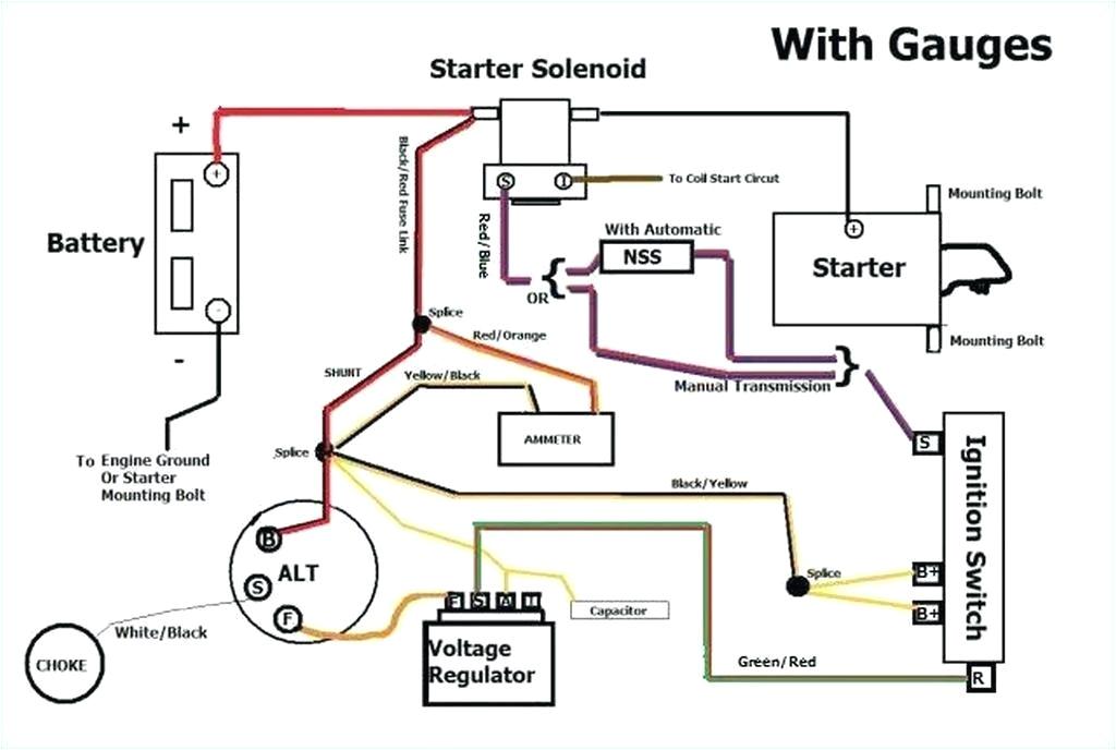 1979 f150 wiring diagram blog wiring diagram ford truck solenoid wiring diagram