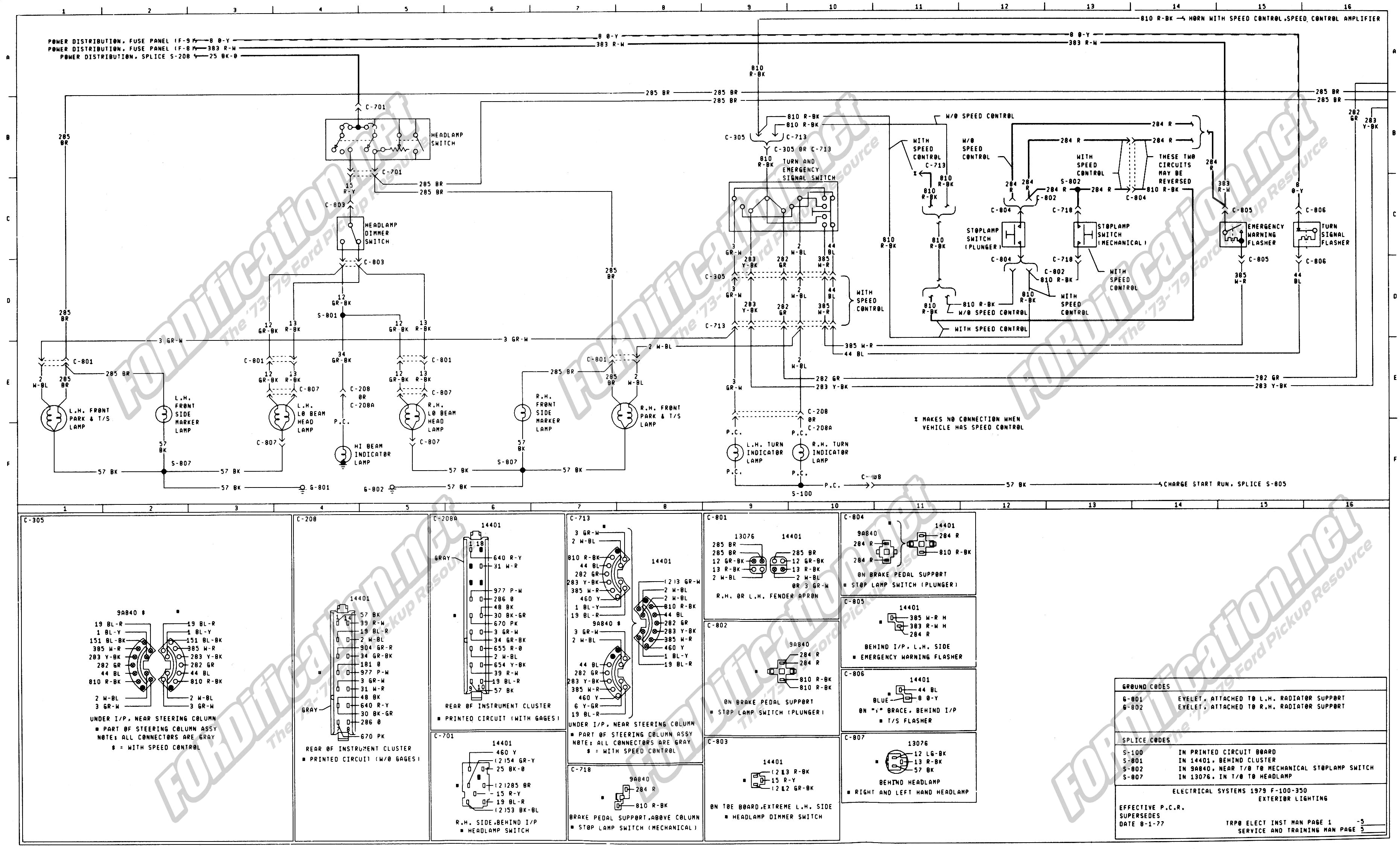 wiring diagram for a 73 78 ford f100 wiring diagram operations wiring 1978 ford f100 blog