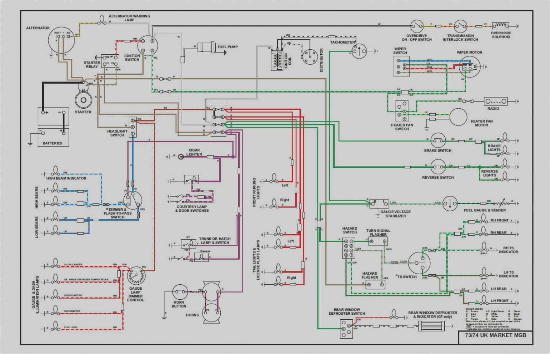 mgb headlight wiring harness wiring diagrams for 1980 mgb headlight wiring