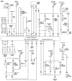 wiring diagram 1980 vehicles click image to see an enlarged view