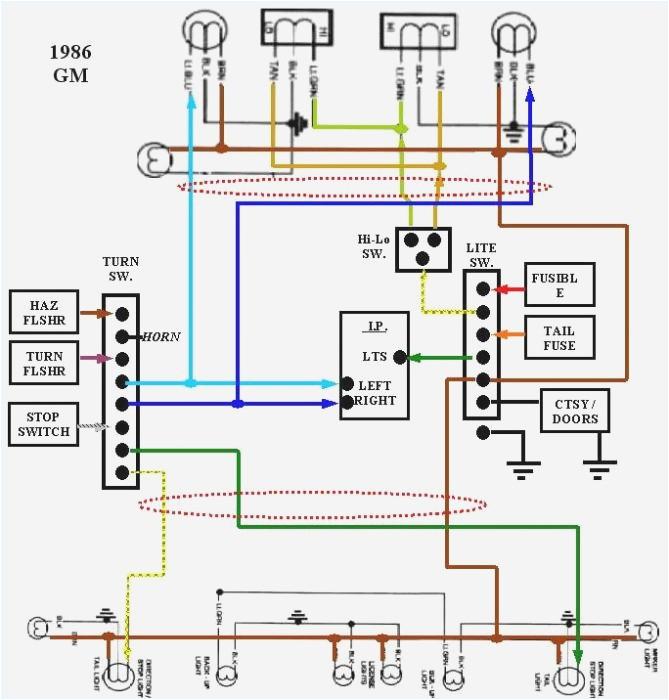 86 chevy truck dash lights wiring diagram wiring diagrams ments 86 chevy truck dash lights wiring diagram