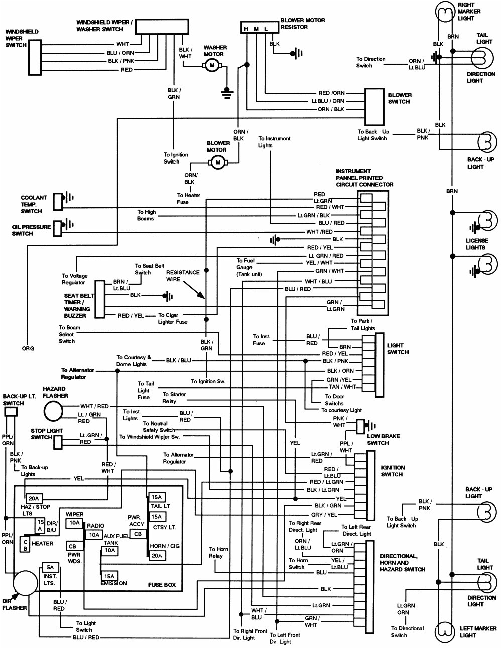 moreover 2000 ford f 250 7 3 vacuum diagram along with 1986 ford f wiring diagram also 2004 ford f 150 xlt also ford 390 ignition wiring