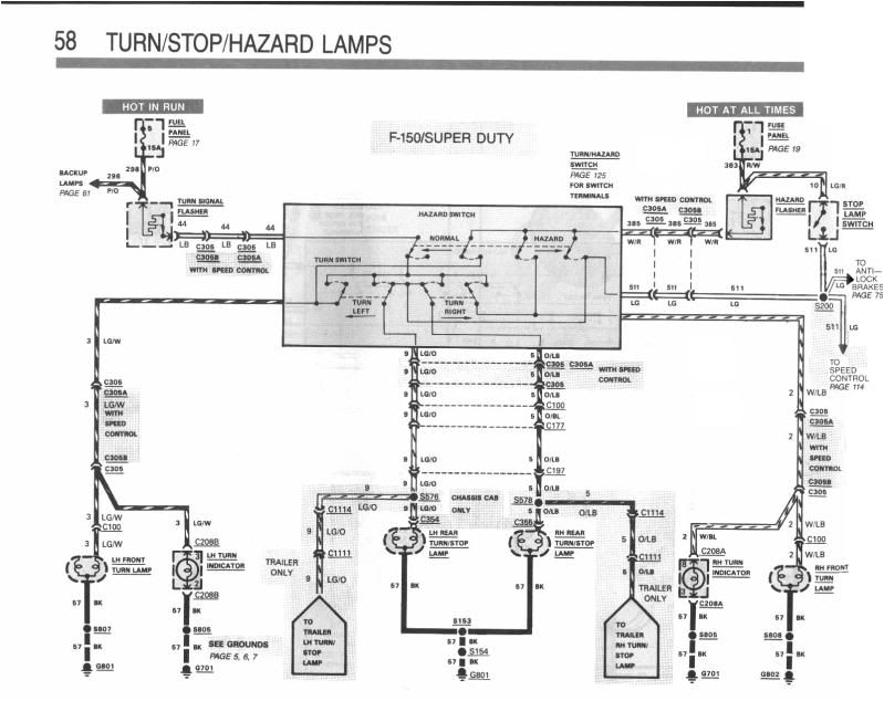 1990 f800 wiring diagram electrical schematic wiring diagram wiring diagram for 1990 ford f450