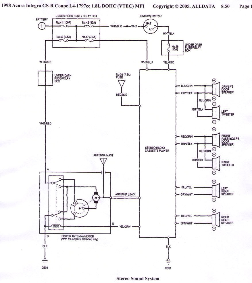free wiring diagram acura integra wiring diagramacura integra wiring diagram there you go alldata i never