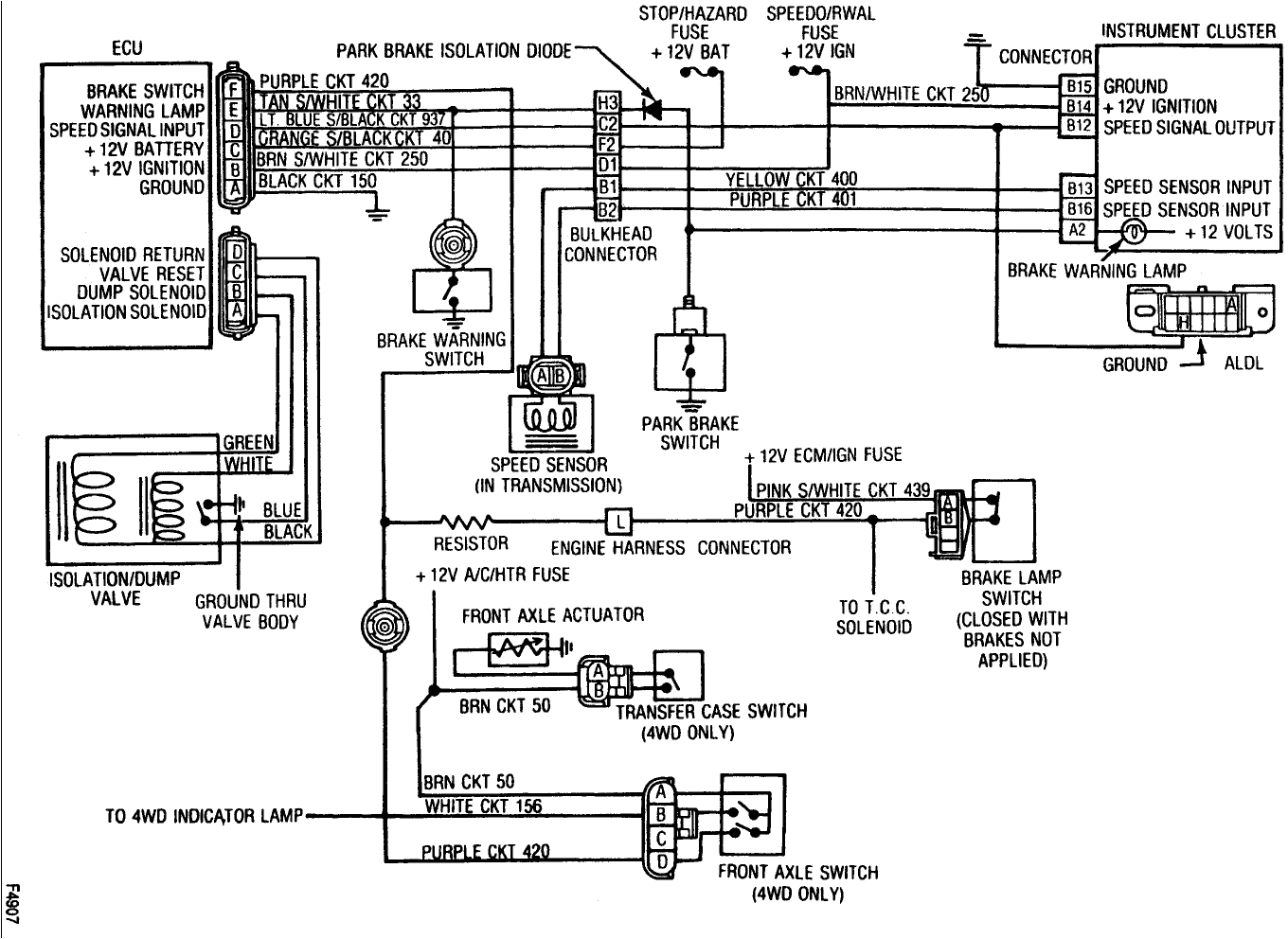 1990 chevy c1500 wiring harness wiring diagram today 88 c1500 wiring diagram 1990 chevy c1500 wiring