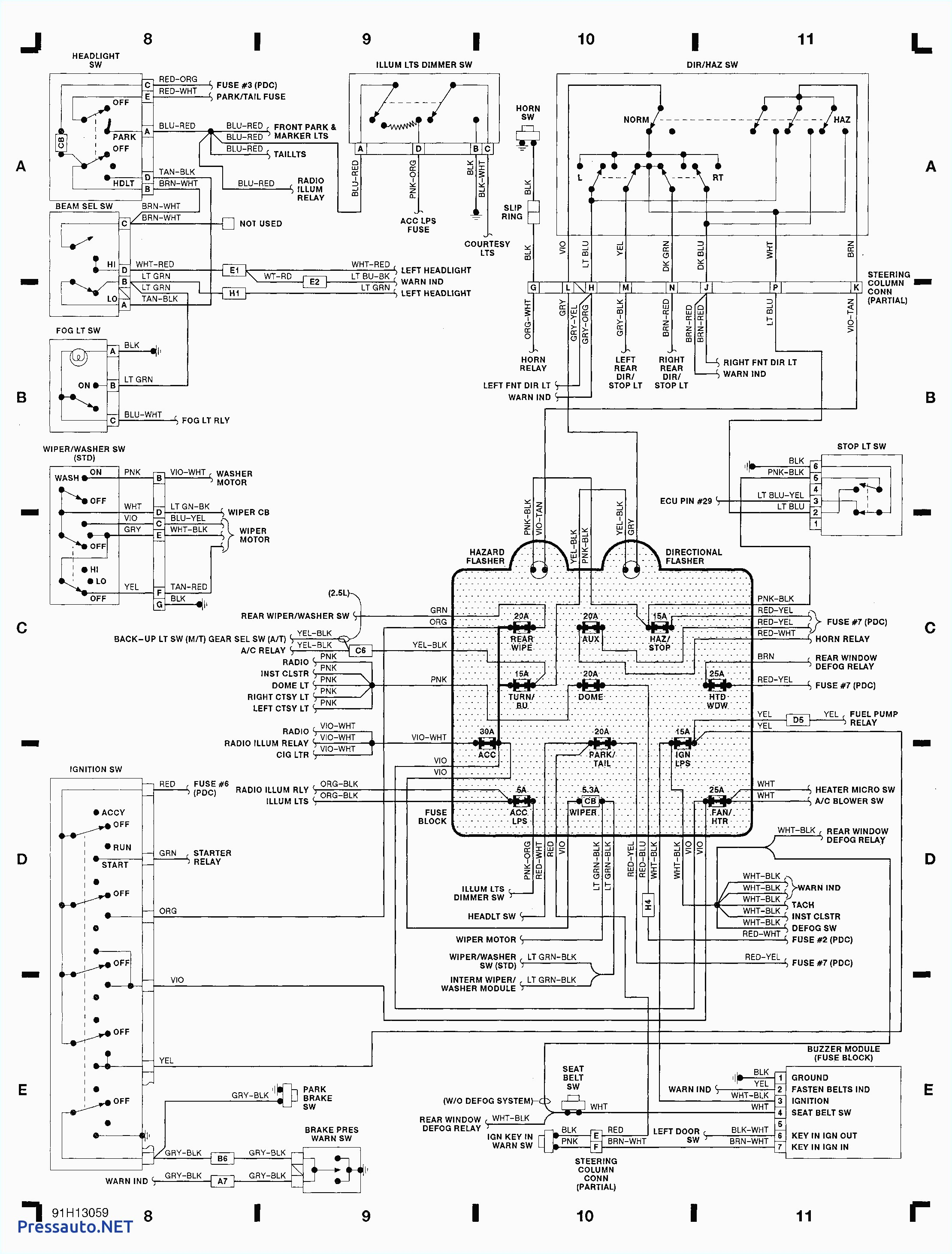 1992 jeep wrangler wiring diagram at for 2012 on 2012 jeep wrangler wiring diagram jpg