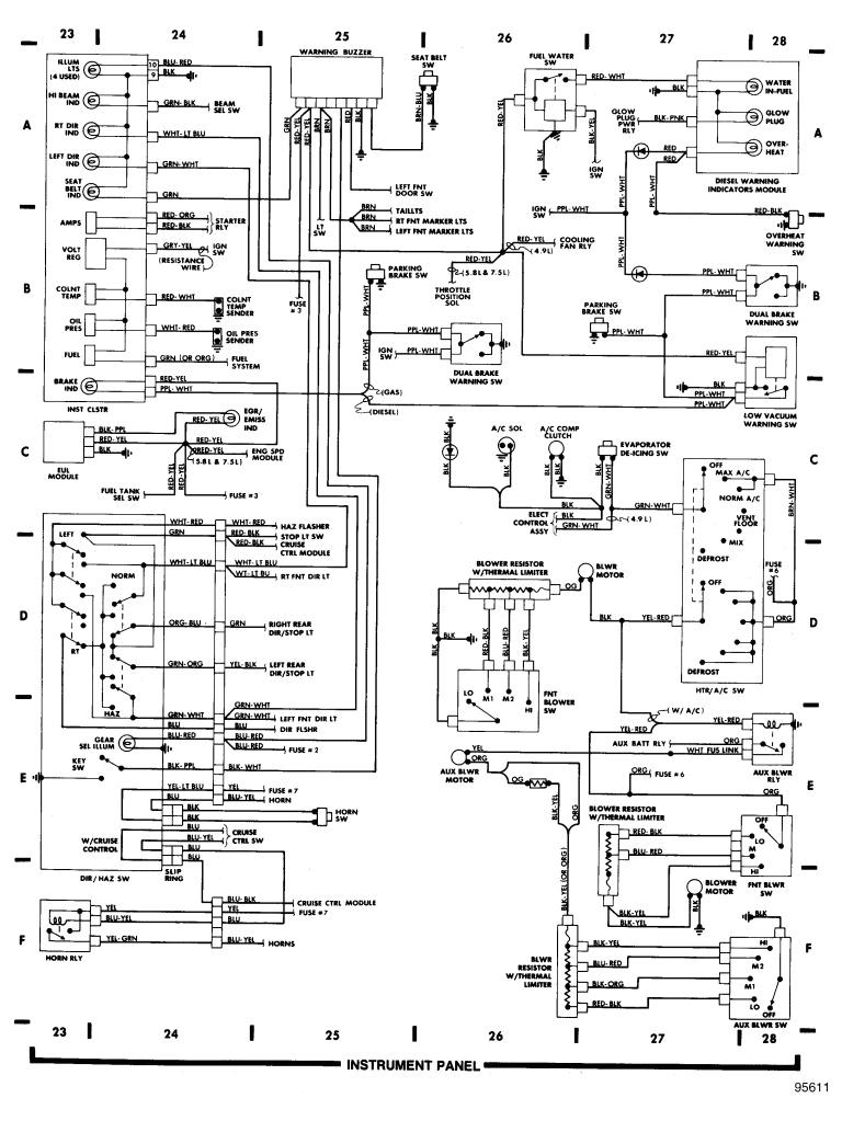 1987 ford e350 wiring diagram wiring diagram ford e 350 wiring diagrams 1987 ford e350 wiring