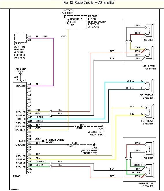 chevy cavalier wiring diagram cavalier wiring diagram radio wiring diagram co cavalier radio 1997 chevy cavalier