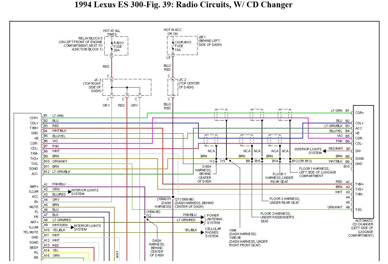 replacement question 2002 lexus es300 engin diagram lzk gallery 1995 lexus es300 engine diagram wiring diagram