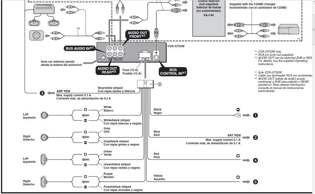 96 lexus es300 wiring diagram schematic diagram mix 93 lexus es300 radio wiring wiring diagram data