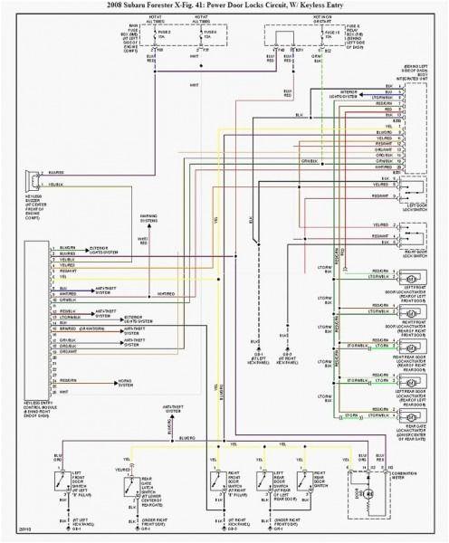 2005 subaru outback wiring diagram diagram 2005 subaru outback2005 subaru outback wiring diagram