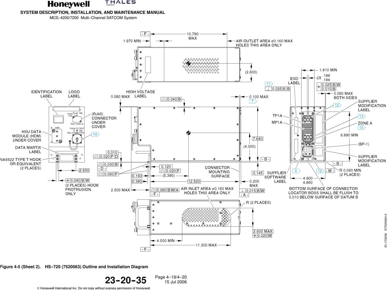 subaru wiring diagram gallery wiring diagram sample subaru ignition wiring diagram 2008 subaru wiring diagram