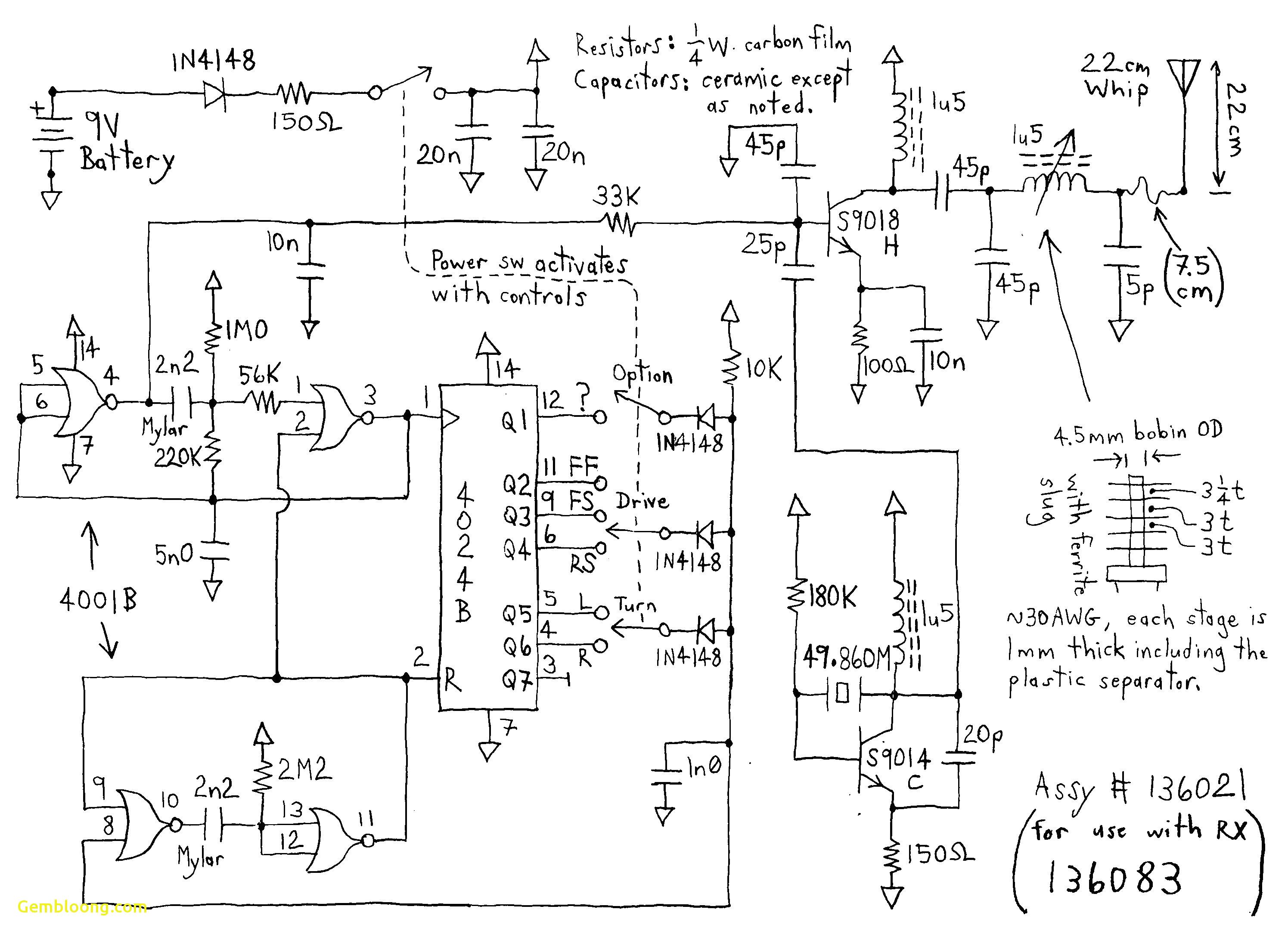 1999 Chevy Cavalier Starter Wiring Diagram 1999 Chevy Cavalier Stereo Wiring Diagram Wiring Diagram Center
