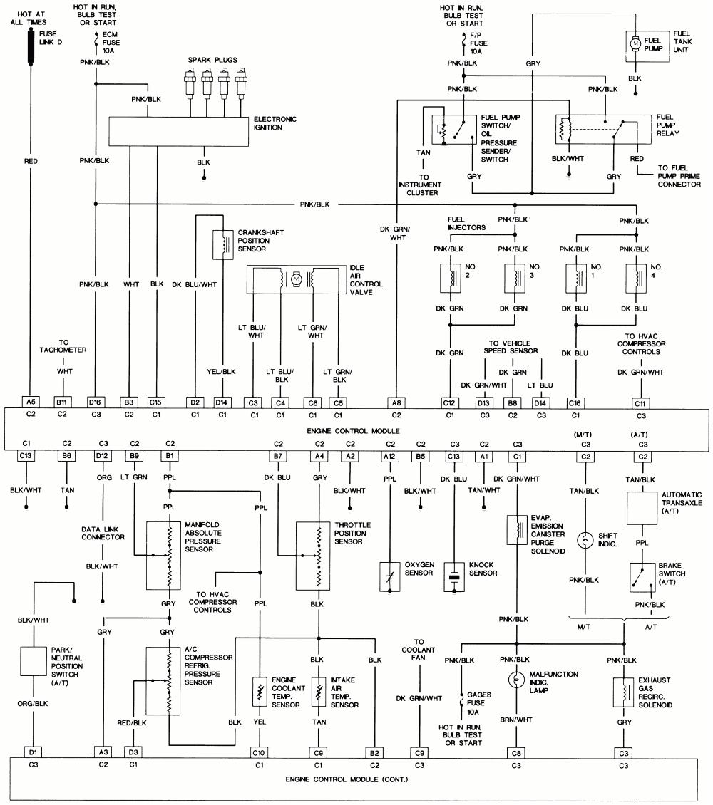84 cavalier wiring diagram electrical schematic wiring diagram 84 cavalier wiring diagram