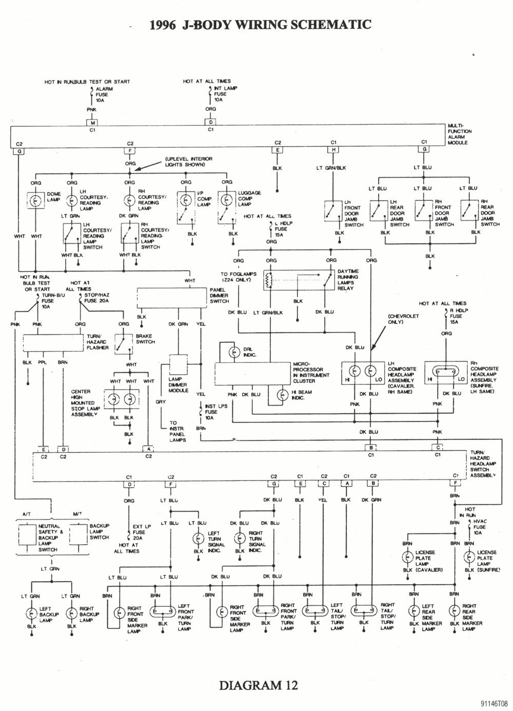 wiring diagram for 2004 chevy cavalier another blog about wiring 2004 chevy cavalier wiring diagram data