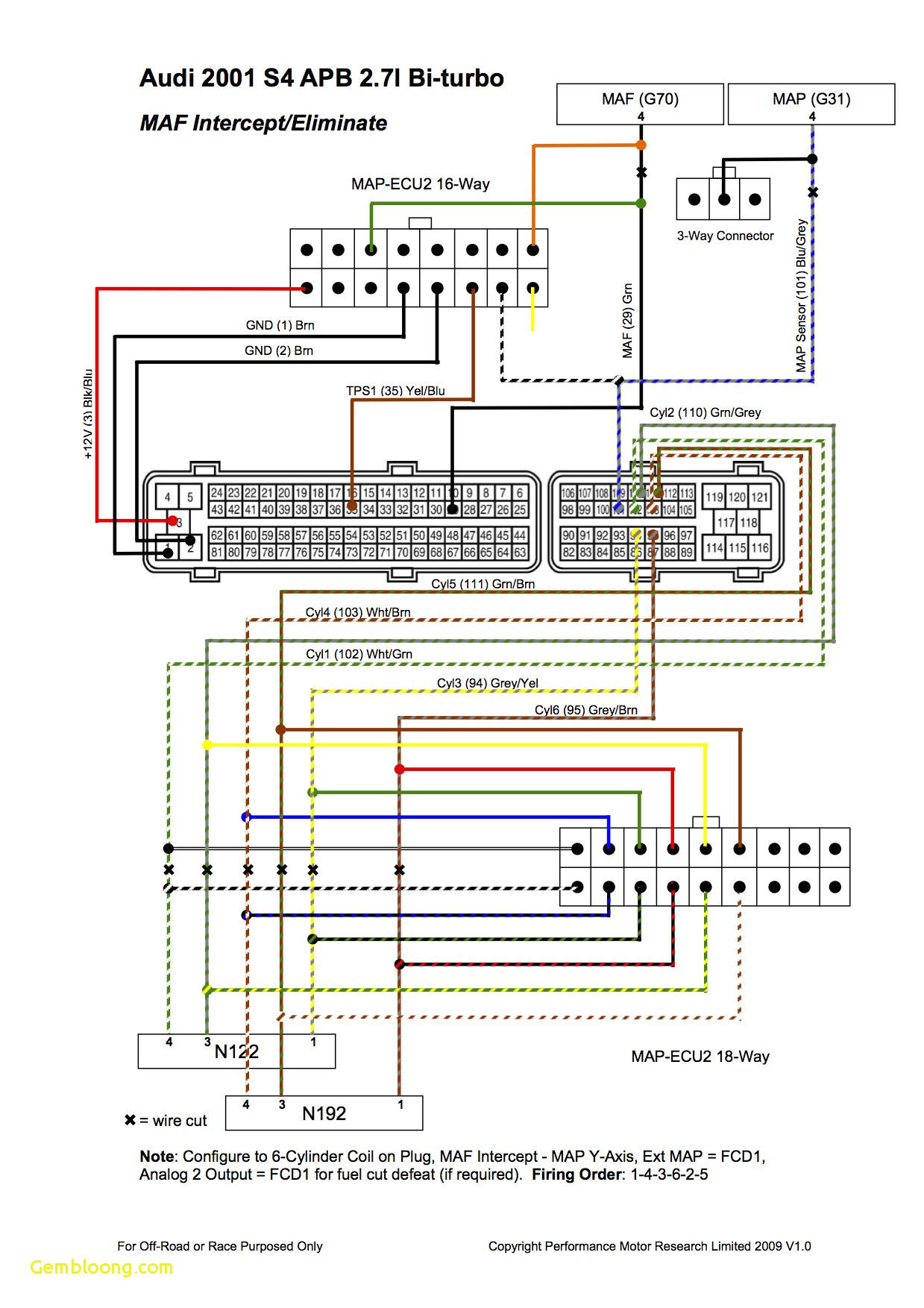 1999 honda accord ecu pin wiring diagram wiring diagram 2012 honda civic obd connector fuse further dodge dakota radio wiring