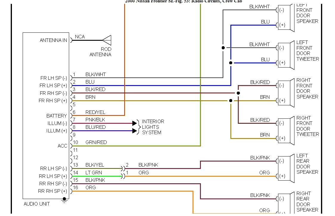 1991 nissan maxima radio harness wiring diagram page 1990 nissan 300zx wiring harness diagram moreover 1993