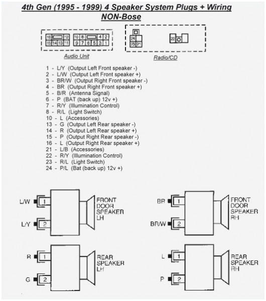 wiring diagram 95 nissan maxima blog wiring diagram radio wiring diagram 95 nissan pathfinder