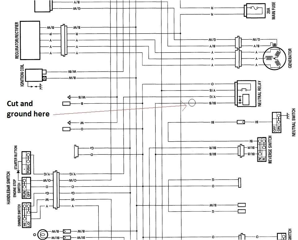 suzuki 300 wiring diagram wiring diagram featured kfx400 wiring diagram suzuki 300 wiring diagram wiring diagrams