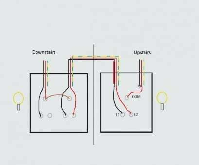 full size of 1 gang 2 way light switch wiring diagram uk one popular double pole