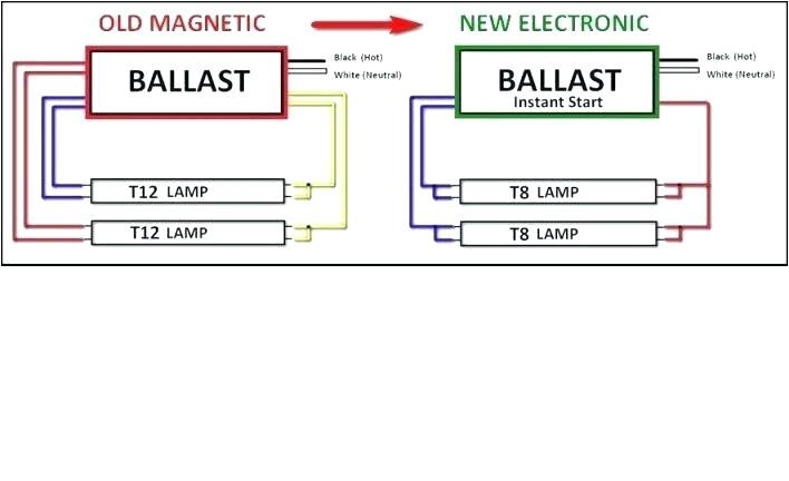 wiring diagram for fluorescent light fixture free download wiring t8 fixture wiring diagram