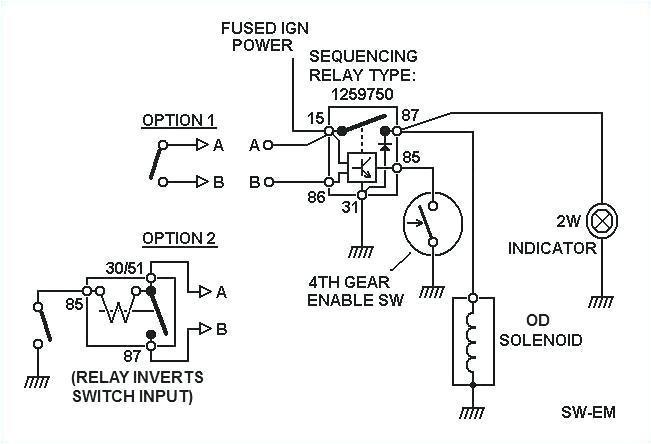 2009 chevy silverado air conditioning wiring diagram brandforesight co chevy air conditioning wiring