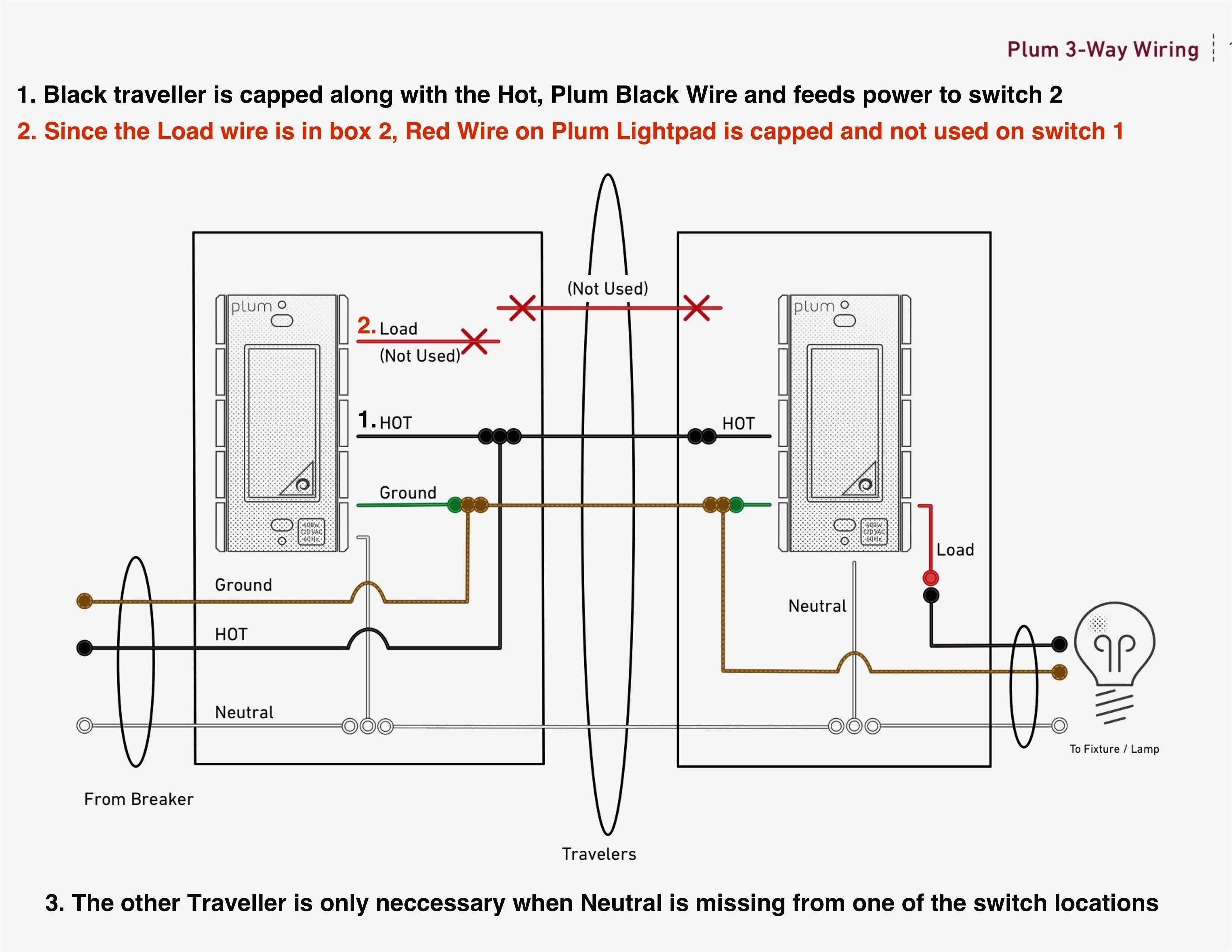 i cinema ihd 901 wiring diagram wiring diagrams ments 3 way switching wiring diagram free download