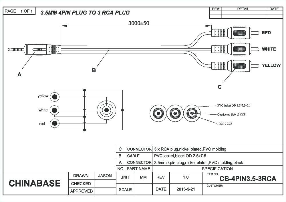 2001 chevy silverado 1500 headlight wiring diagram switch brake light new pickup wirin jpg