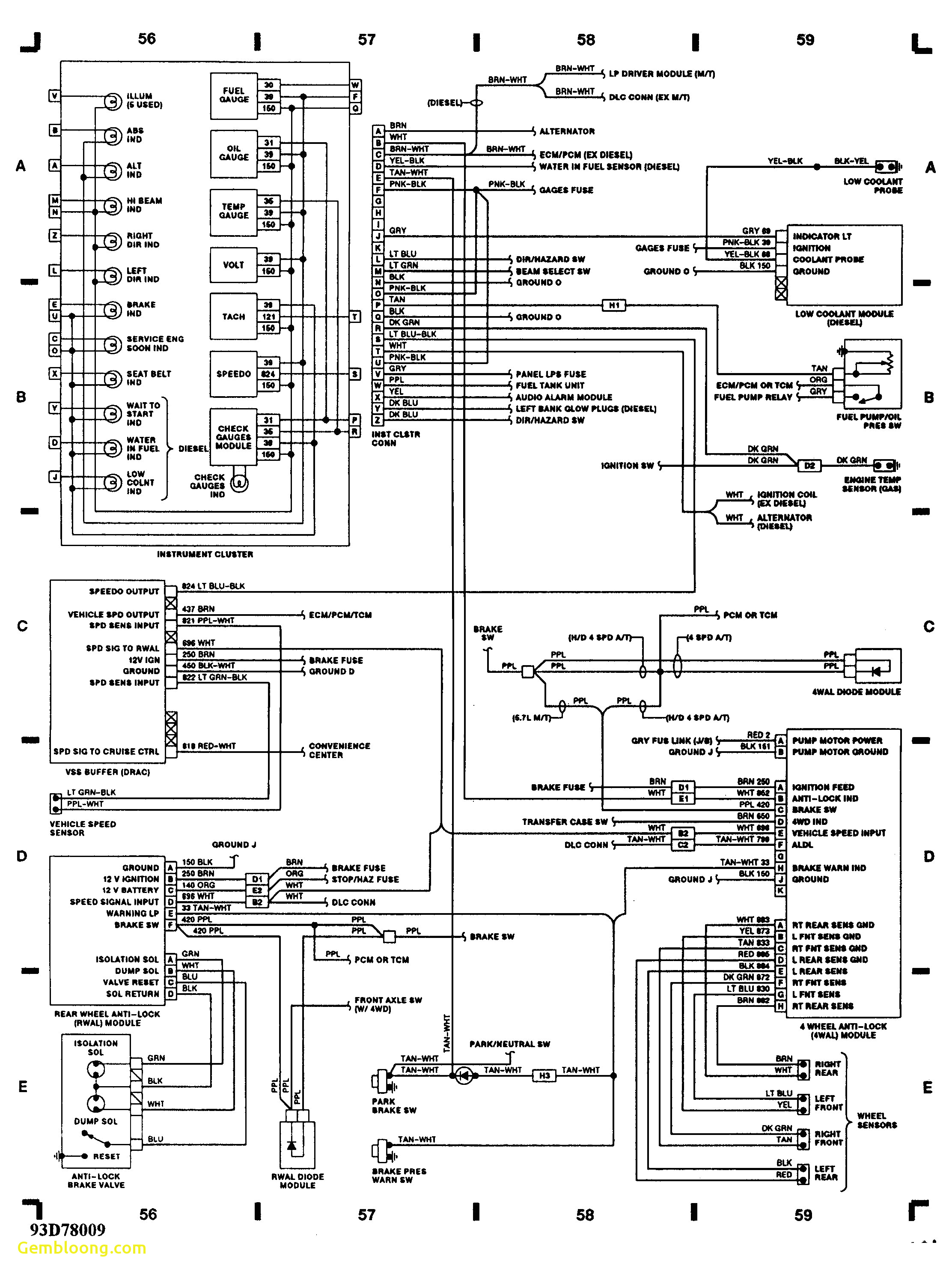 2000 lincoln ls alternator replacement admirable wiring diagram 2000 chevy silverado 2500 wiring library of 2000 lincoln ls alternator replacement jpg