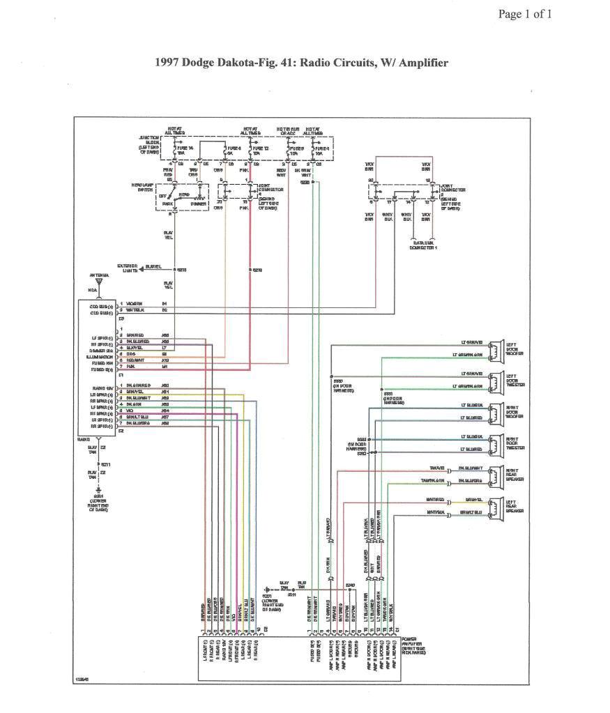 2001 dodge neon wiring diagram premium wiring diagram blog 2001 dodge neon radio wiring harness diagram 2001 dodge neon wiring harness