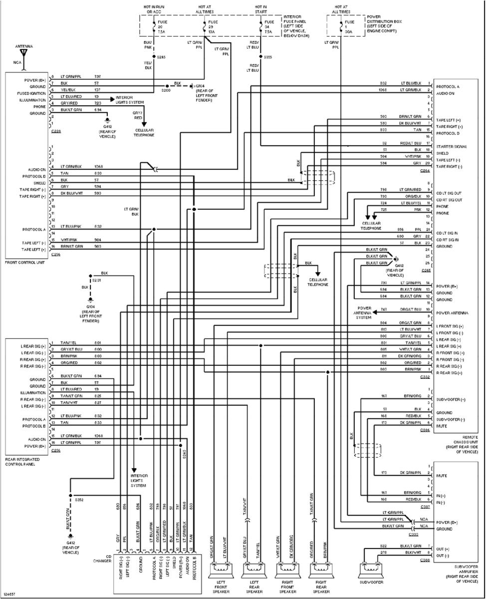 2005 ford explorer transmission diagram wiring diagram page ford explorer transmission wiring harness diagram