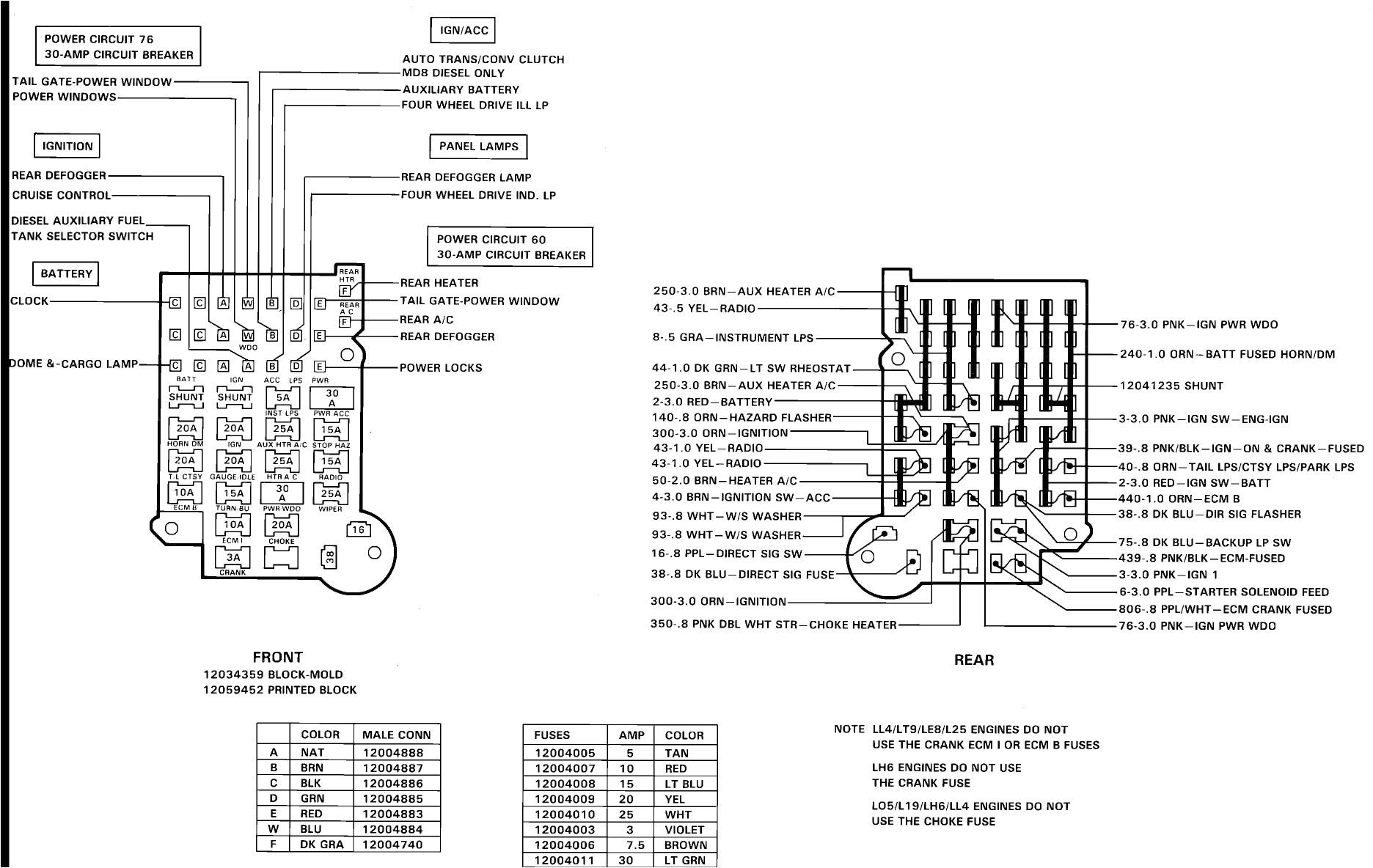 pump fuse box wiring diagram pagepump fuse box schema diagram database fuse box diagram in addition