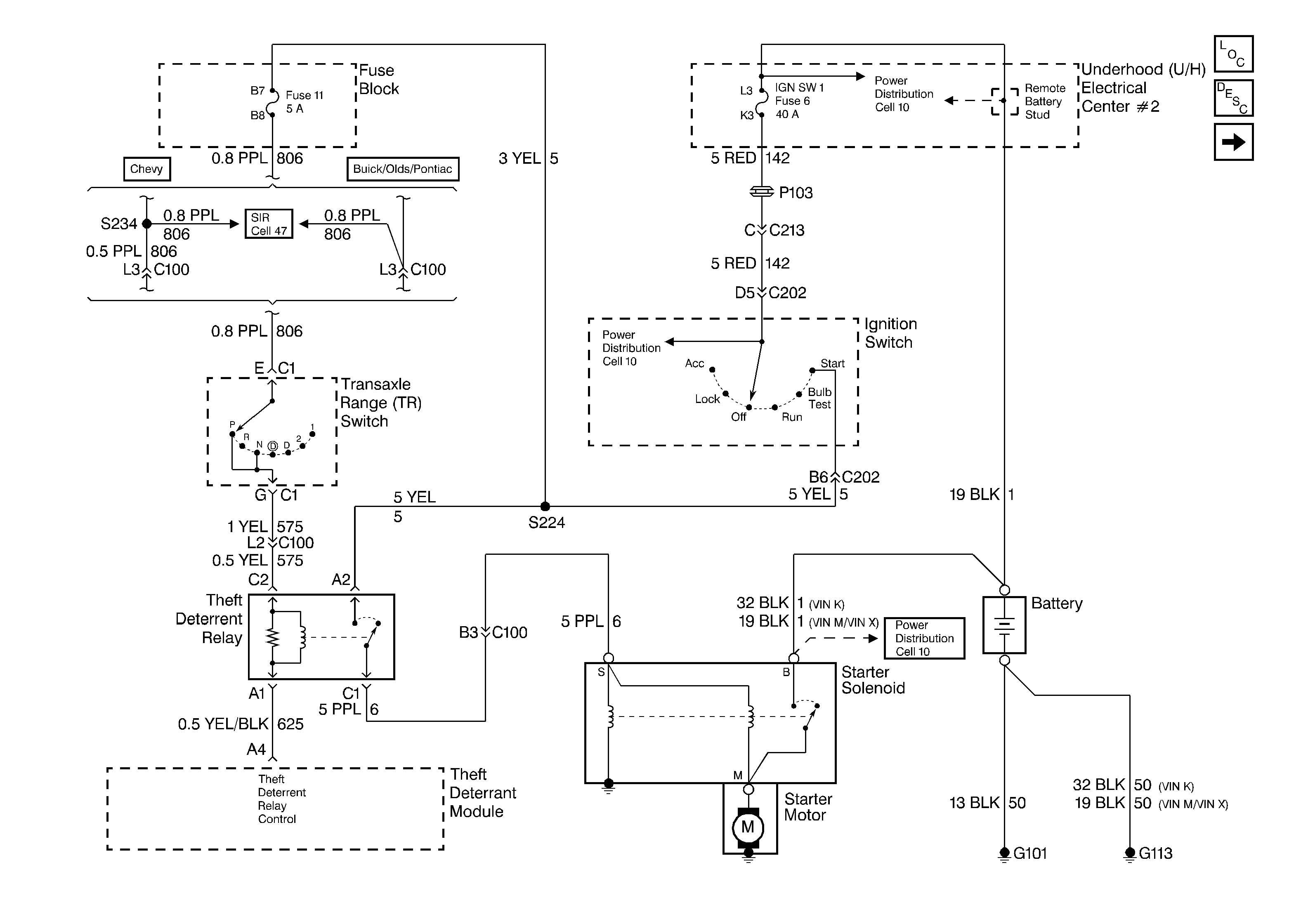 1999 monte carlo wiring diagram schematic data schematic diagram1999 chevrolet monte carlo wiring diagram wiring diagram