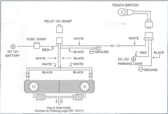 99 mustang wiring diagram inspirational mustang mach 460 wiring diagram banksbankingfo wiring diagram jpg