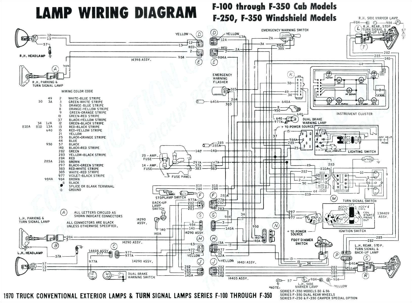 2000 chevy s10 wiring schematic for rear lights wiring diagram db 2000 chevy s10 rear lights