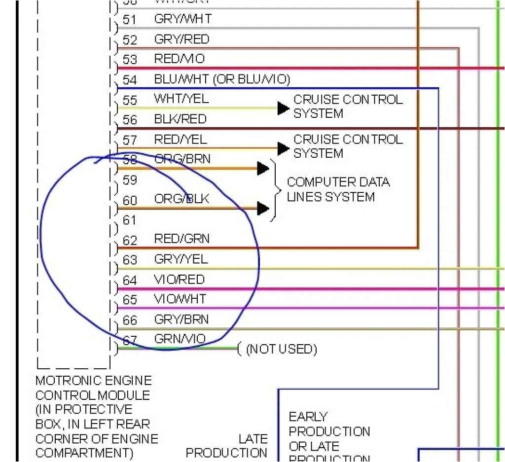 vw gti wiring diagram wiring diagram blog mix vw gti wiring diagram wiring diagram view 2007