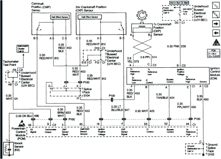 2006 chevy malibu radio wiring diagram for trailer plug with brakes 2006 chevy malibu radio wiring