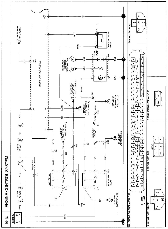 wiring diagram for 1999 kia sportage wiring diagram database wiring diagram for 2001 kia sportage get free image about wiring