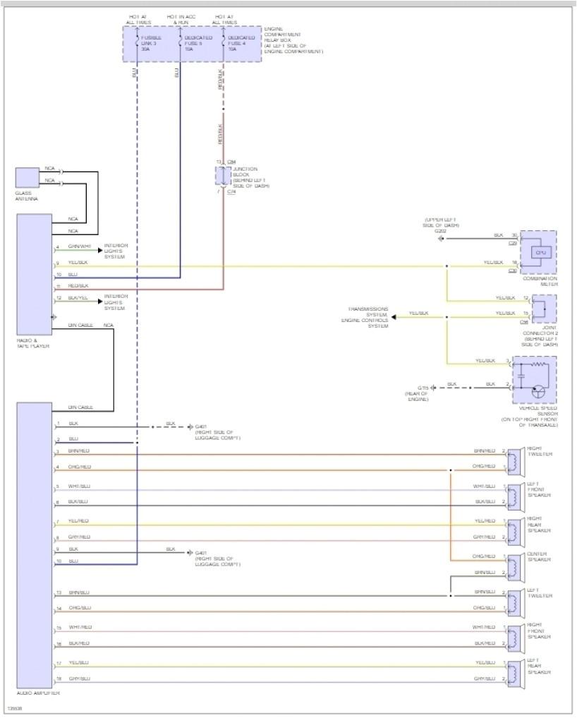 2003 mitsubishi galant radio wiring diagram wiring diagram blog mitsubishi galant stereo wiring harness 2003 mitsubishi