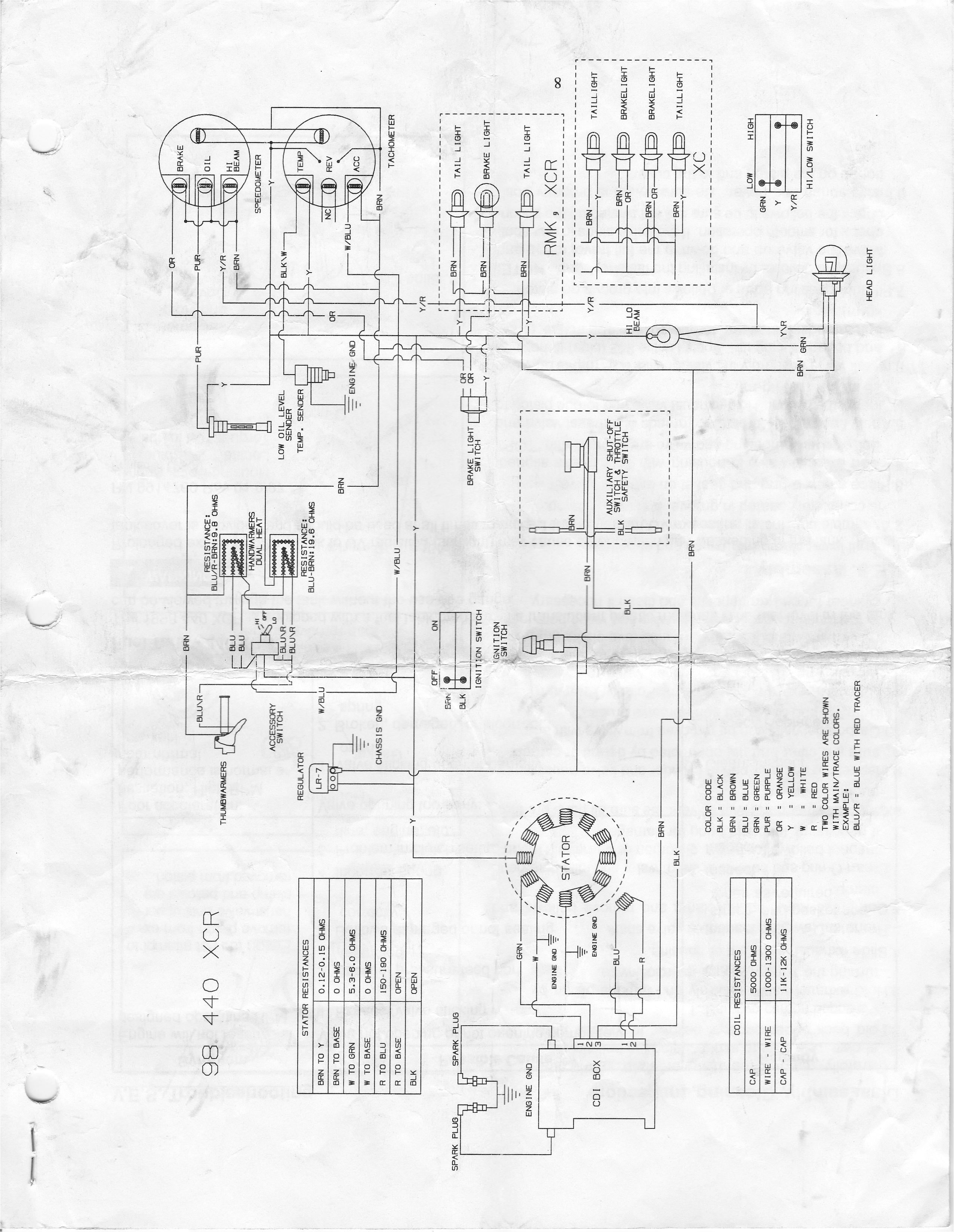 polaris trailblazer 250 wiring diagram 9 10 nuerasolar co u2022 2001 polaris trailblazer 250 wiring polaris trailblazer 250 wiring diagram online wiring