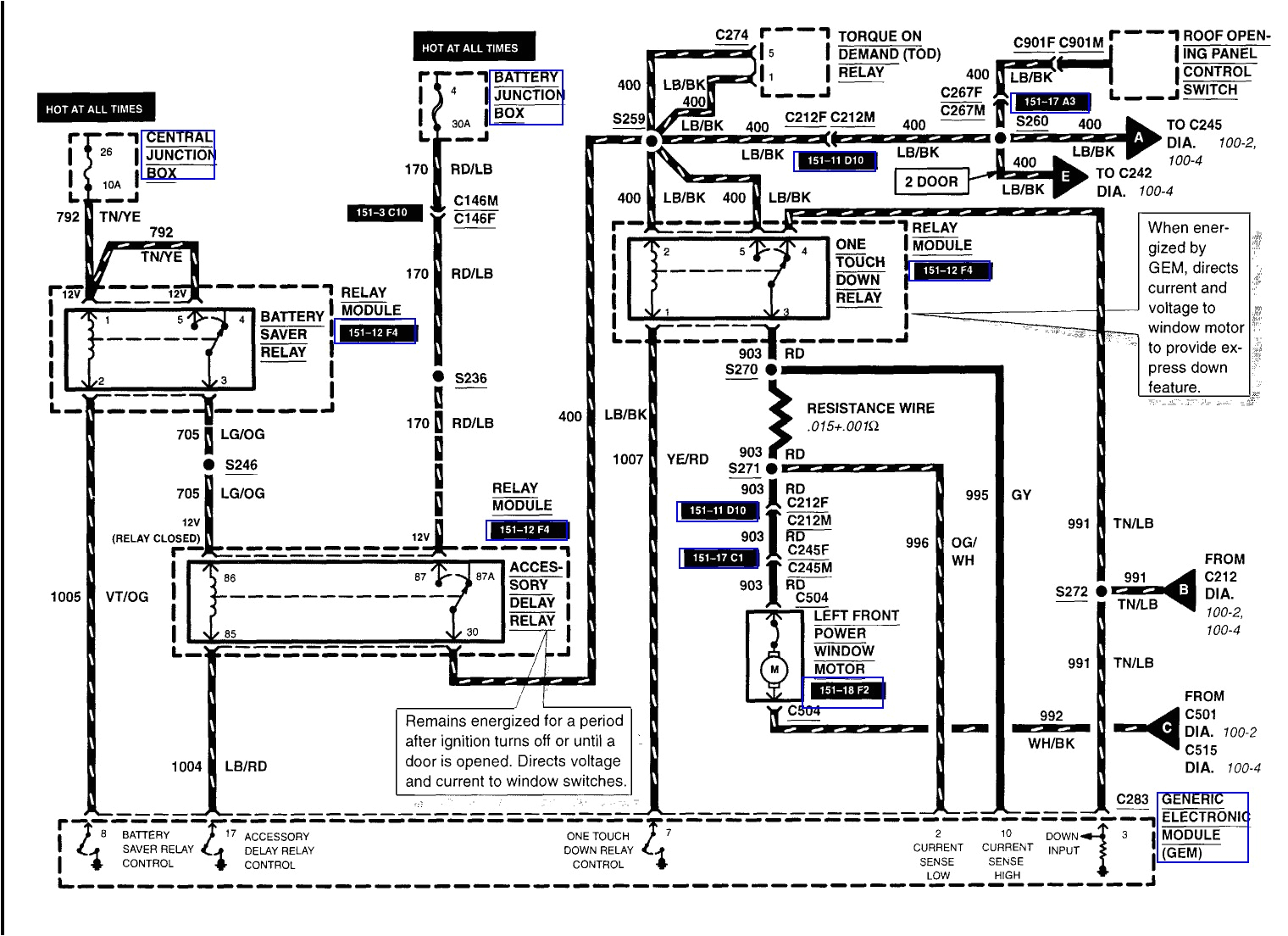 wiring diagram power window ford ranger wiring diagram pos 2002 ford ranger window wiring diagram