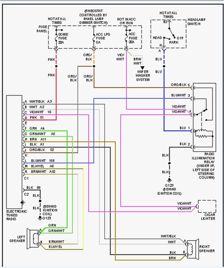 2008 jeep grand cherokee starter wiring harness wiring diagrams mark92 jeep wrangler trailer wiring diagram