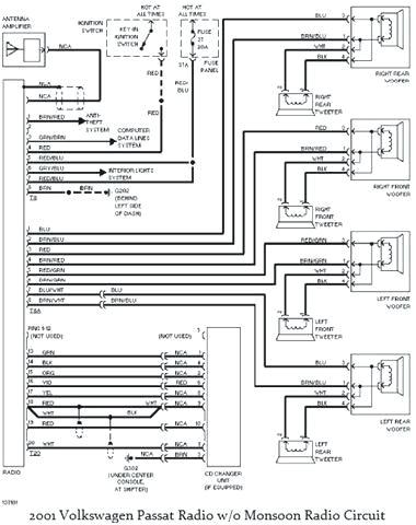 jetta radio wiring diagram related post 2014 jetta radio wiring diagram