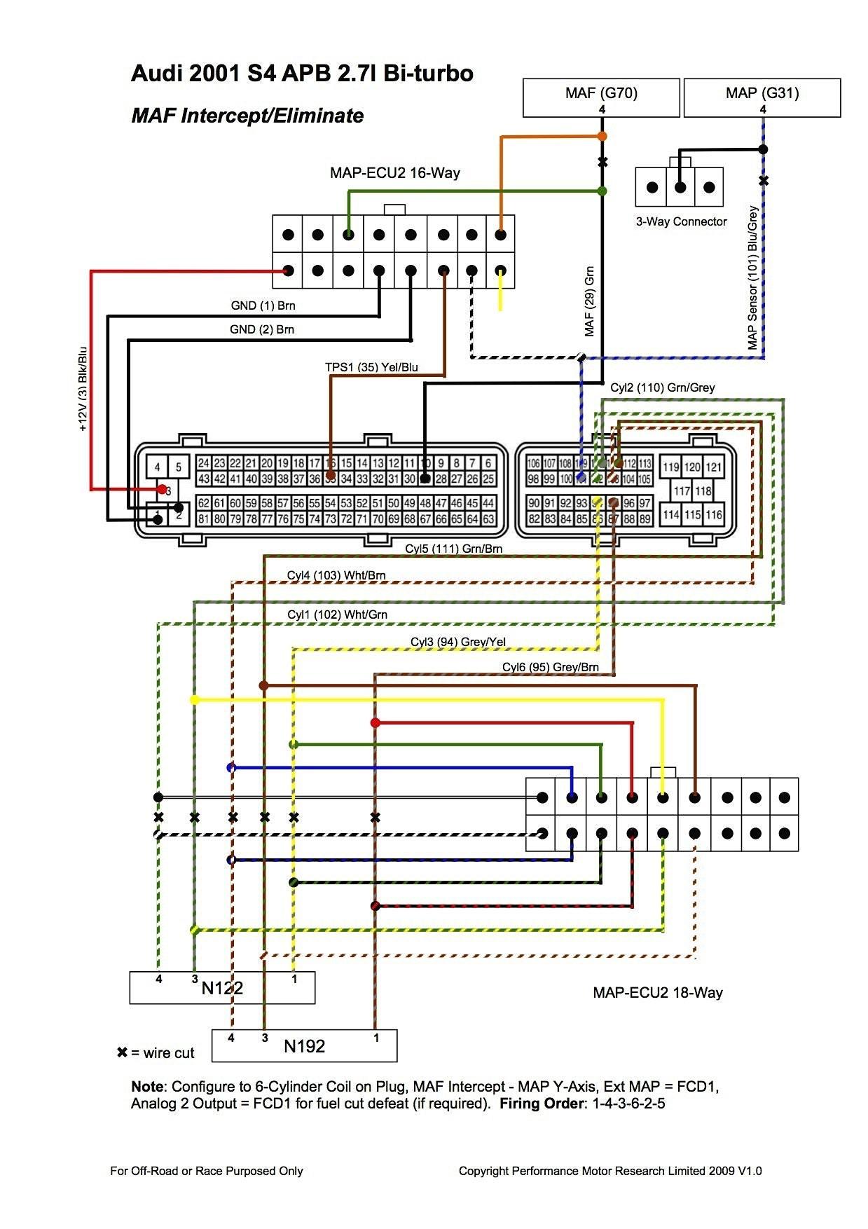 97 jetta wiring diagram wiring diagram blog mix 97 jetta wiring diagrams wiring diagram view 97 radio
