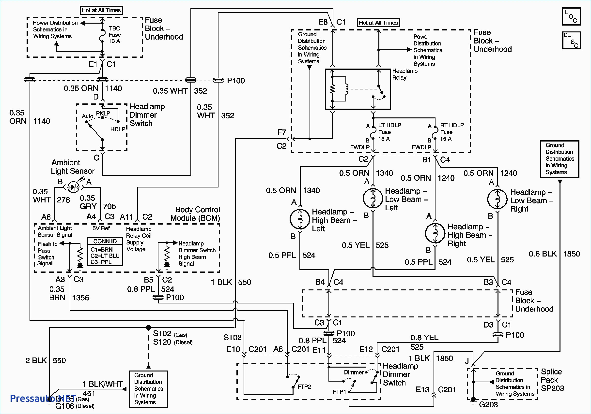 2002 chevy silverado lights diagram blog wiring diagram 2002 chevy silverado front light diagram
