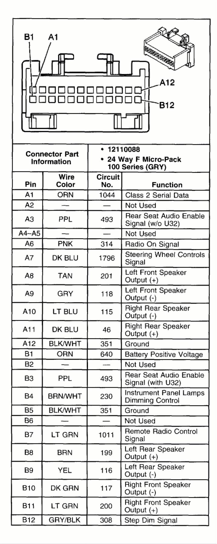 chevy cavalier wiring harness diagram wiring diagram read2002 chevy cavalier radio wiring diagram today diagram data