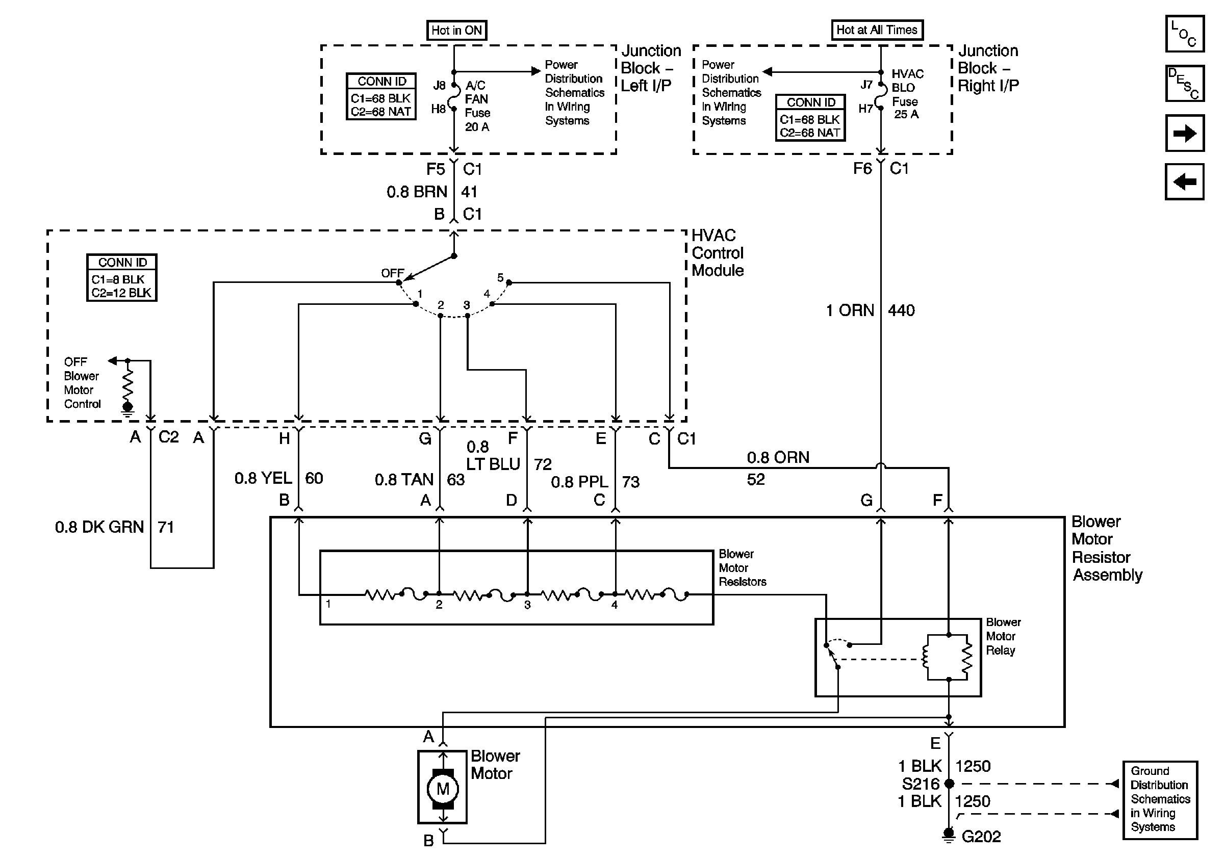 2004 impala wiring diagram premium wiring diagram blog 2003 chevy impala wiring diagram wiring diagram today