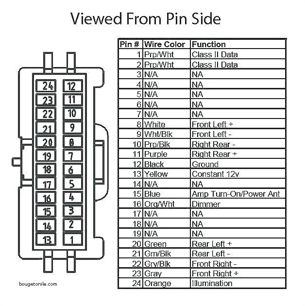chevy cavalier wiring diagram cavalier stereo wiring diagram cavalier radio wiring harness diagram info cavalier wiring